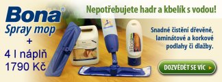 img:fb-cover-bona-spray-mop-851x315.jpg